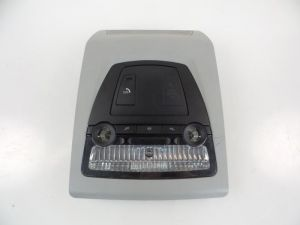 BMW X3 Binnenverlichting voor