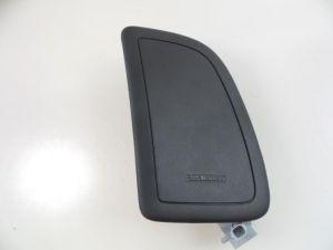 Suzuki Alto Airbag stoel (zitplaats)