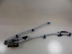 BMW 3-Serie Hemel airbag links