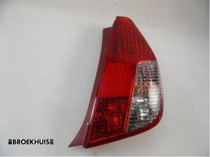 Hyundai I10 Achterlicht rechts