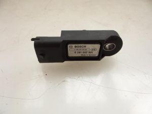Fiat 500 Map Sensor (inlaatspruitstuk)