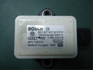 Audi A6 Esp Duo Sensor