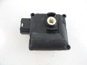 Audi A6 Kachelklep Motor