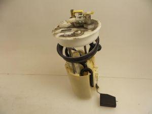 Honda Jazz Brandstofpomp Elektrisch