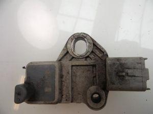 Fiat Scudo Krukas sensor