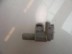 Fiat Scudo Nokkenas Sensor