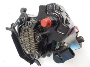 Audi A6 Brandstofpomp Mechanisch