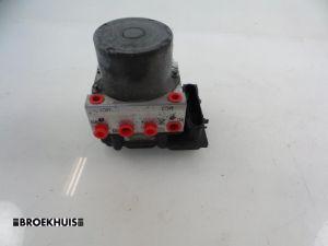 Citroen Berlingo ABS Pomp