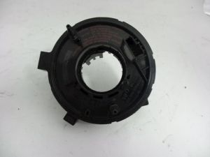 Audi A4 Airbagring