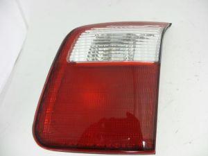 Subaru Forester Achterlicht rechts