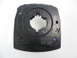Renault Grand Espace Gier sensor