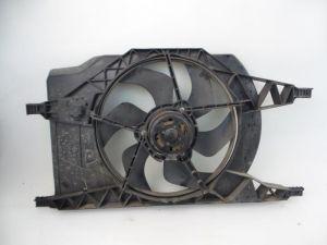 Renault Grand Espace Koelvin Motor