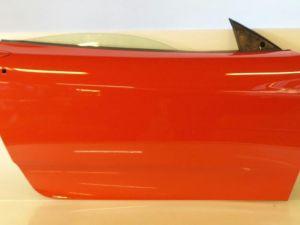 Ferrari 360 Spider Portier 2Deurs rechts
