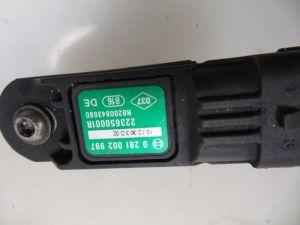 Renault Trafic Map Sensor (inlaatspruitstuk)