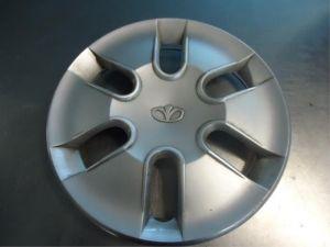 Chevrolet Kalos Wieldop