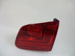 Volkswagen Tiguan Achterlicht rechts