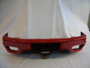 Ferrari 360 Spider Achterbumper