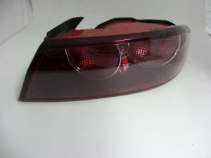Alfa Romeo 159 Achterlicht rechts