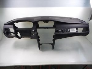 BMW 5-Serie Airbag rechts (Dashboard)