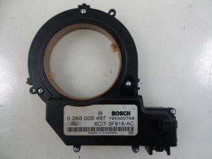 Ford Transit Gier sensor