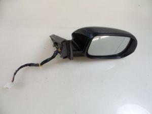 Honda Accord Buitenspiegel rechts