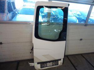 Volkswagen Crafter Achterdeur Bus-Bestelauto