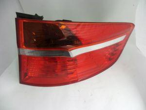 BMW X6 Achterlicht rechts