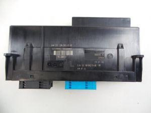 BMW X6 Bodycontrol Module