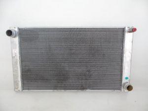 BMW 5-Serie Radiateur