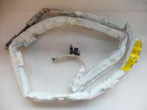 BMW 5-Serie Airbag hemel rechts