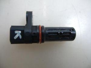 Honda CR-V Krukas sensor