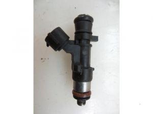 Nissan Note Injector (benzine injectie)
