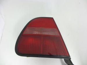 Lancia Delta Achterlicht links