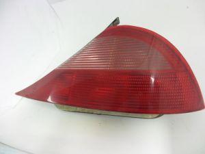 Lancia Y(Psilon) Achterlicht rechts