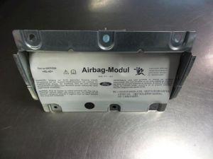 Ford Galaxy Airbag rechts (Dashboard)
