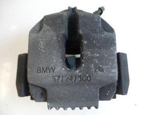 BMW 3-Serie Remklauw (Tang) rechts-voor