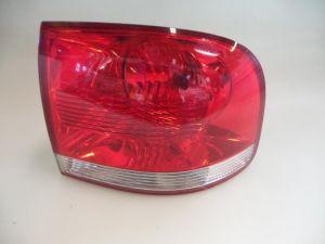 Volkswagen Touareg Achterlicht rechts