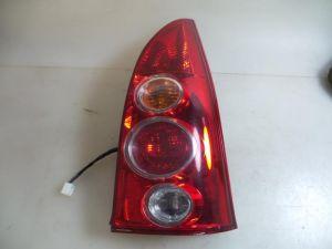 Mazda Premacy Achterlicht rechts
