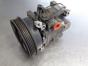 Mazda Premacy Aircopomp