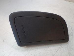 Nissan Pixo Airbag stoel (zitplaats)