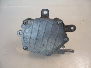 Lexus IS 220 Vacuumpomp (Diesel)