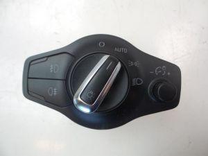 Audi A4 Licht Schakelaar