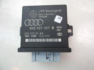Audi A4 Module Verlichting