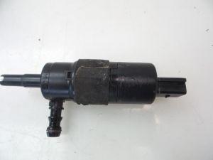 Audi A4 Pomp koplampsproeier
