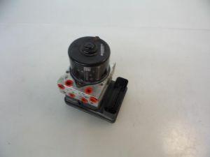 Volkswagen Beetle ABS Pomp