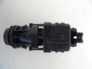 Ford Focus Sensor (overige)