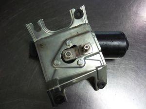Piaggio Porter Ruitenwissermotor voor