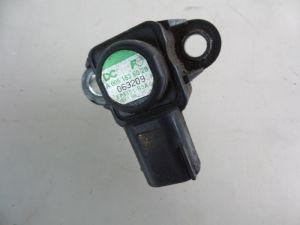 Jeep Grand Cherokee Map Sensor (inlaatspruitstuk)
