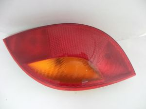Ford KA Achterlicht links