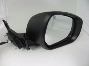 Suzuki Splash Buitenspiegel rechts